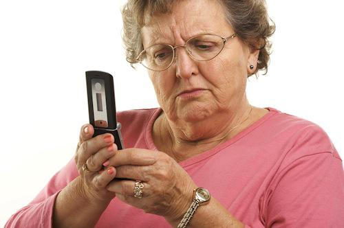 old-lady-cell-phone