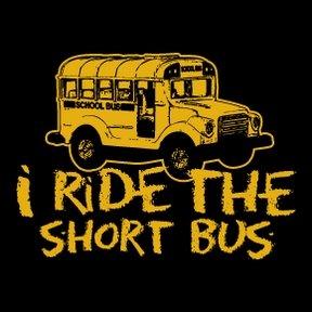 ShortBus-T