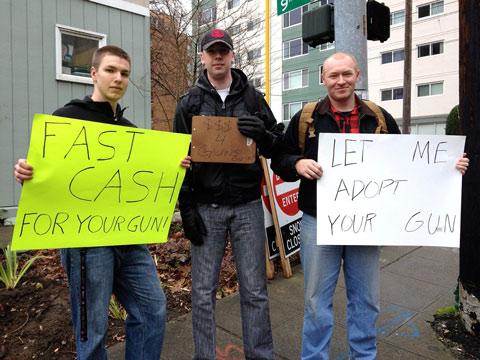 cash4guns2