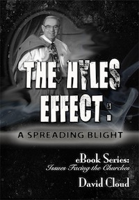 hyles_effect_a_spreading_blight