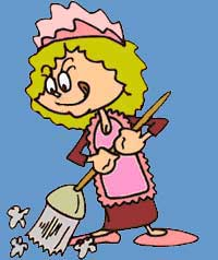cleaning_cartoon_girl[1]