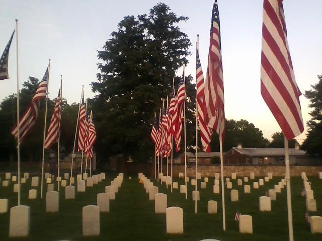 Memorial29123