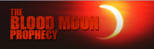 The Blood Moon Prophecy