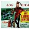 joe biden court jester
