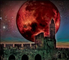 blood-moons-feature