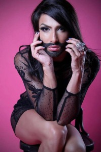 Conchita-Wurst4-550x826