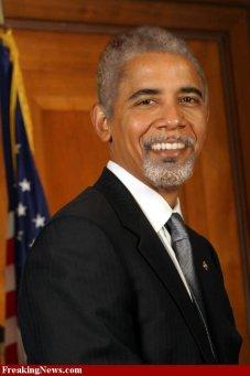 barack-obama-beard-31681