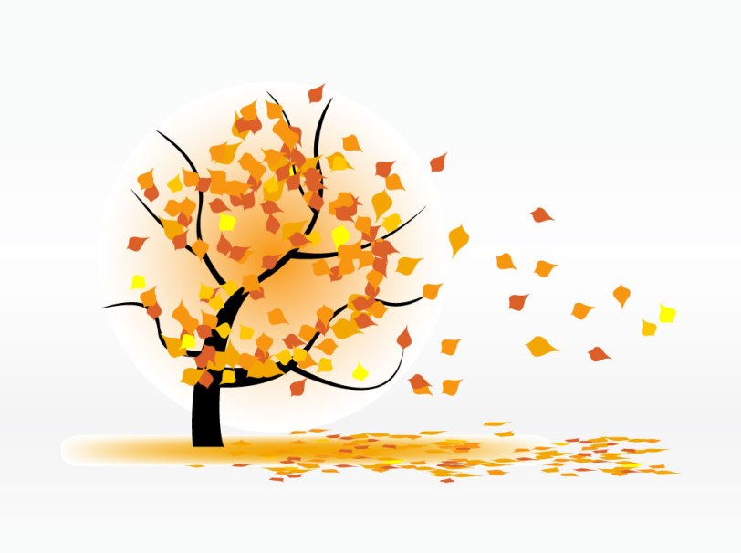 FreeVector-Autumn-Leaves-Blowing