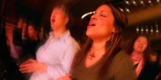 worship_blurry_630w_tn