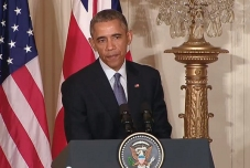 ObamadogwhistlingNetanyahu_jpg