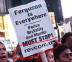 revcom.us