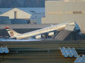 Airbus11