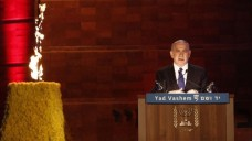 Netanyahu Times of Israel