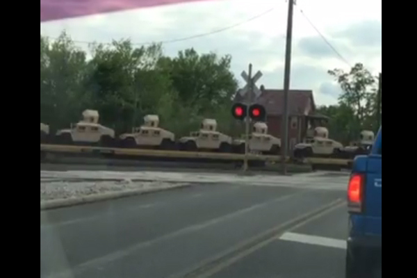 alert-hundreds-of-military-humvees-spotted-heading-towards-cleveland-ohio