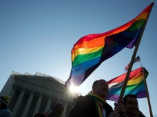 gay-marriage-supreme-court-Reuters-640x480
