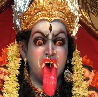 Kali_Shiva