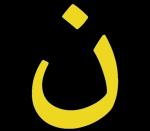 Nasrani_arabic_Christian
