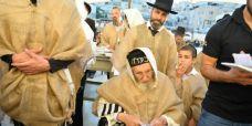 rabbi-amram-vaknin