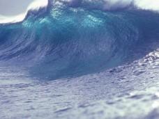 tsunami-tidal-wave-public-domain-460x345