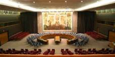 UN Security Council wikipedia