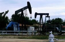 oil-fields-flash-90-e1440410299944