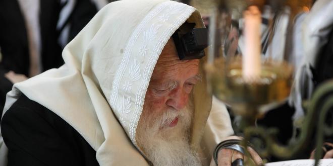 rabbi-shmaryahu-yosef-chaim-kanievsky-cropped-use-this1