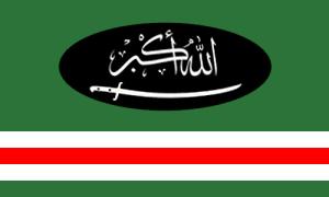 Flag_of_the_Caucasian_Emirate2
