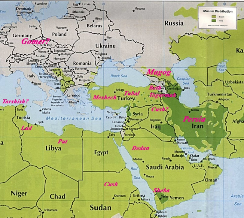 gog-and-magog-players and muslim population