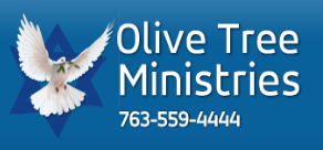 Olive Tree Ministry