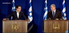 prime-minister-benjamin-netanyahu-holds-joint-conference-with-alexis-tsipras-greece-israel-933x445