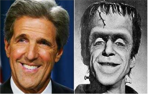 Separated At Birth >> Separated At Birth Serve Him In The Waiting