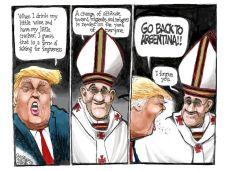 635782295754687840-bensonCOLORAA--Trump-and-Pope-09-20-15-copy