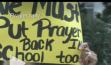 ga-prayer-back-in-schools-bill1