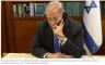 Netanyahu to meet with Putin