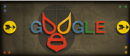 google-and-khali