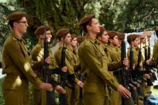 israel-girds-for-golan-war-with-iran-hezbollah