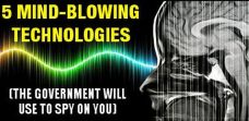 5-mind-blowing-spying-technologies