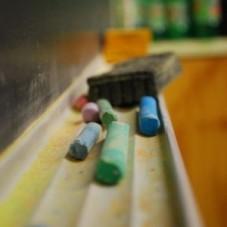 chalkboard-300x300