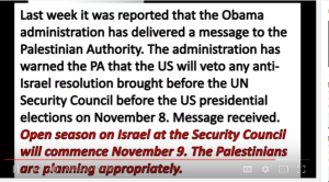 no-israel-resolution-before-the-u-s-election
