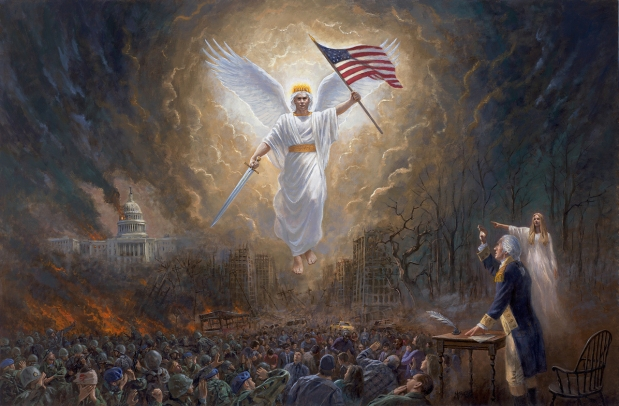 angel-of-liberty-the-vision-of-george-washington-by-jon-mcnaughton-3