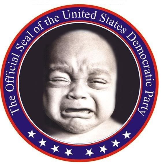 official-seal-of-democratic-party-of-america