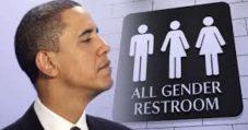 obama-trans-bathroom-e1487025586286