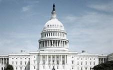 us_capitol-2-800x500_350x219