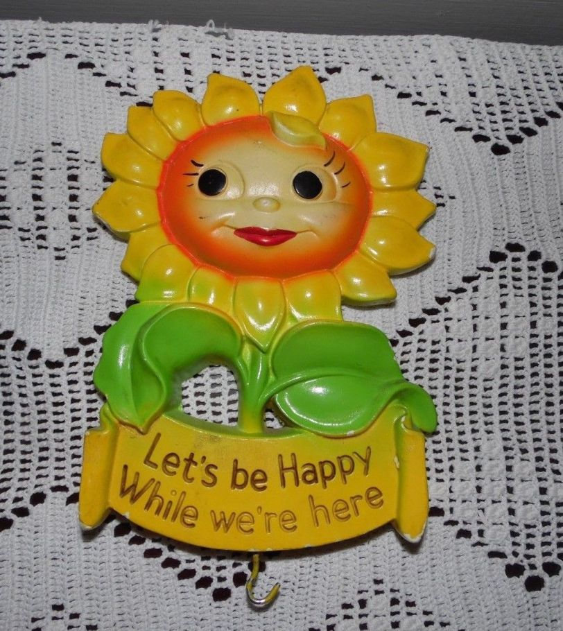 other-cheery-sunflower